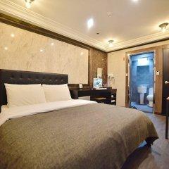 Отель PAV The Classic комната для гостей фото 4