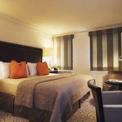 Отель The Normandy Hotel США, Вашингтон - отзывы, цены и фото номеров - забронировать отель The Normandy Hotel онлайн комната для гостей фото 2