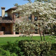 Отель Agriturismo Borgo Tecla Италия, Роза - отзывы, цены и фото номеров - забронировать отель Agriturismo Borgo Tecla онлайн фото 9