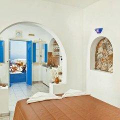 Отель Kasimatis Suites Греция, Остров Санторини - отзывы, цены и фото номеров - забронировать отель Kasimatis Suites онлайн фото 7