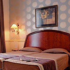 Отель Elysées Ceramic Франция, Париж - отзывы, цены и фото номеров - забронировать отель Elysées Ceramic онлайн детские мероприятия