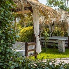 L'ancora Beach Hotel - All Inclusive фото 3