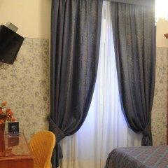 Hotel Assisi комната для гостей фото 5