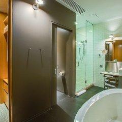 Отель Gault Канада, Монреаль - отзывы, цены и фото номеров - забронировать отель Gault онлайн спа