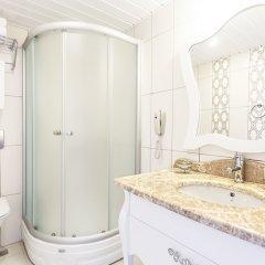 Galeri Resort Hotel – All Inclusive Турция, Окурджалар - 2 отзыва об отеле, цены и фото номеров - забронировать отель Galeri Resort Hotel – All Inclusive онлайн фото 6