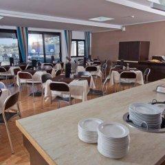 Отель 115 The Strand Aparthotel Мальта, Гзира - отзывы, цены и фото номеров - забронировать отель 115 The Strand Aparthotel онлайн помещение для мероприятий фото 2