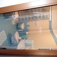 Отель B&B Leonardi Италия, Монклассико - отзывы, цены и фото номеров - забронировать отель B&B Leonardi онлайн спа