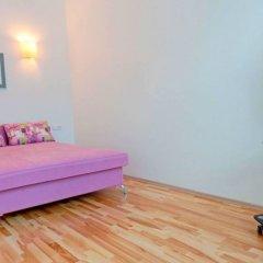 Апартаменты Feelathome на Невском комната для гостей фото 16
