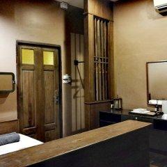 Niras Bankoc Cultural Hostel фото 3