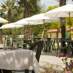 Отель Campeggio Conca DOro Италия, Вербания - отзывы, цены и фото номеров - забронировать отель Campeggio Conca DOro онлайн помещение для мероприятий фото 2