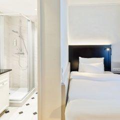 Отель Austria Trend Parkhotel Schönbrunn Австрия, Вена - 8 отзывов об отеле, цены и фото номеров - забронировать отель Austria Trend Parkhotel Schönbrunn онлайн фото 13