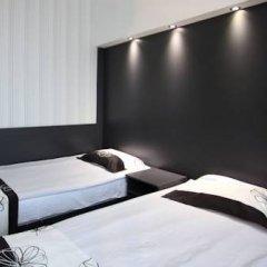 Отель Madara Hotel Болгария, Шумен - отзывы, цены и фото номеров - забронировать отель Madara Hotel онлайн комната для гостей фото 2