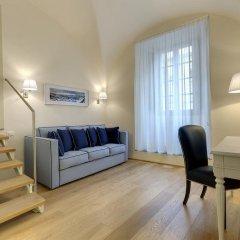 Отель B&B Dell'Olio Италия, Флоренция - отзывы, цены и фото номеров - забронировать отель B&B Dell'Olio онлайн комната для гостей фото 5