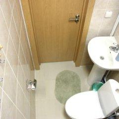 Kazan-OK - Hostel ванная фото 3