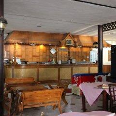 Отель Southern Lanta Resort Таиланд, Ланта - отзывы, цены и фото номеров - забронировать отель Southern Lanta Resort онлайн гостиничный бар