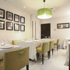 Отель Meninas Испания, Мадрид - 1 отзыв об отеле, цены и фото номеров - забронировать отель Meninas онлайн питание фото 2