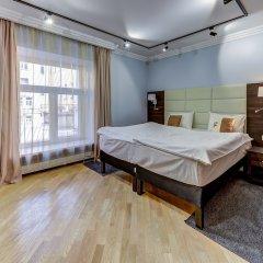 Гостиница Marsovo Polye Apart-Hotel в Санкт-Петербурге отзывы, цены и фото номеров - забронировать гостиницу Marsovo Polye Apart-Hotel онлайн Санкт-Петербург комната для гостей фото 5