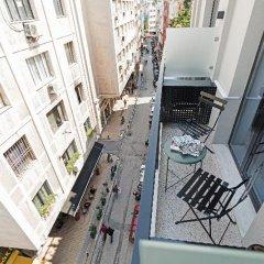 Отель Pame House Греция, Афины - отзывы, цены и фото номеров - забронировать отель Pame House онлайн фото 28