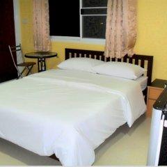 Отель Aroonsiri Place комната для гостей