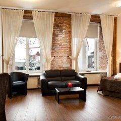 The von Stackelberg Hotel Таллин комната для гостей фото 4