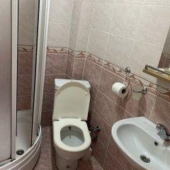 Anadolu Турция, Стамбул - 11 отзывов об отеле, цены и фото номеров - забронировать отель Anadolu онлайн ванная
