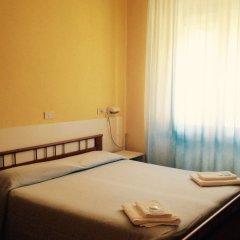 Отель Trieste Италия, Кьянчиано Терме - отзывы, цены и фото номеров - забронировать отель Trieste онлайн комната для гостей фото 2