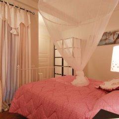 Отель Piazza Grande Apartment Италия, Болонья - отзывы, цены и фото номеров - забронировать отель Piazza Grande Apartment онлайн комната для гостей фото 3