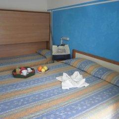 Отель Villa Giovanna Римини детские мероприятия