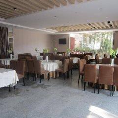 5 Yue Hotel Yichun Mingyue Mountain Branch питание