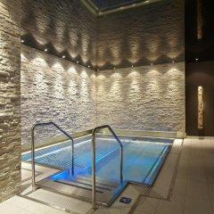 Отель Europe Hotel & Spa Швейцария, Церматт - отзывы, цены и фото номеров - забронировать отель Europe Hotel & Spa онлайн бассейн