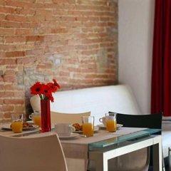 Отель Ciutat Vella Испания, Барселона - отзывы, цены и фото номеров - забронировать отель Ciutat Vella онлайн питание
