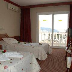 Mustis Royal Plaza Hotel Турция, Кумлюбюк - отзывы, цены и фото номеров - забронировать отель Mustis Royal Plaza Hotel онлайн в номере