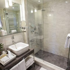 Апартаменты Housez Suites and Apartments - Special Class ванная фото 2