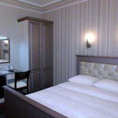 Гостиница Мини-отель D'Rami Казахстан, Алматы - 1 отзыв об отеле, цены и фото номеров - забронировать гостиницу Мини-отель D'Rami онлайн комната для гостей фото 2