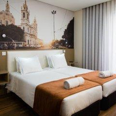 Отель Fenicius Charme Hotel Португалия, Лиссабон - 1 отзыв об отеле, цены и фото номеров - забронировать отель Fenicius Charme Hotel онлайн фото 8