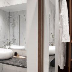 Отель Acropolis Ami Boutique Hotel Греция, Афины - отзывы, цены и фото номеров - забронировать отель Acropolis Ami Boutique Hotel онлайн фото 3