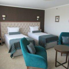 Hotel & Casino Cherno More фото 21