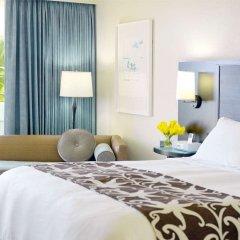 Отель Hilton Rose Hall Resort and Spa Ямайка, Монтего-Бей - отзывы, цены и фото номеров - забронировать отель Hilton Rose Hall Resort and Spa онлайн в номере