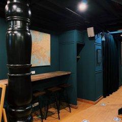 Отель OYO Mystery Hostel Таиланд, Бангкок - отзывы, цены и фото номеров - забронировать отель OYO Mystery Hostel онлайн развлечения