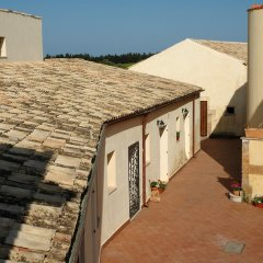 Отель San Domenico Residence Сиракуза фото 13