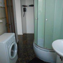 Hotel Planernaya ванная фото 2
