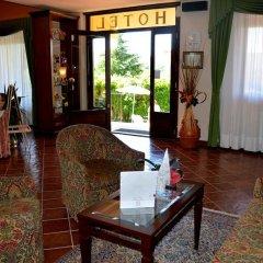 Отель Le Volpaie Италия, Сан-Джиминьяно - отзывы, цены и фото номеров - забронировать отель Le Volpaie онлайн помещение для мероприятий фото 2