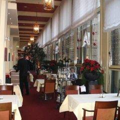 Отель Le Meridien Dom Hotel Германия, Кёльн - 8 отзывов об отеле, цены и фото номеров - забронировать отель Le Meridien Dom Hotel онлайн питание фото 2