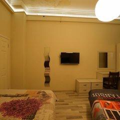 Хостел Erenler комната для гостей фото 14