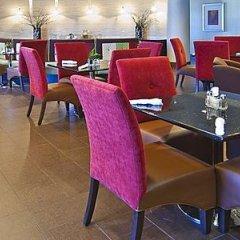 Отель Holiday Inn Vicksburg США, Виксбург - отзывы, цены и фото номеров - забронировать отель Holiday Inn Vicksburg онлайн питание фото 3