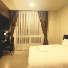 Отель Black Dragon Inn комната для гостей фото 5