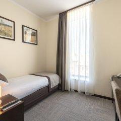 Europeum Hotel комната для гостей фото 8