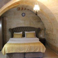 Sandik Cave Hotel с домашними животными