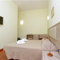 Отель Quo Vadis Inn Италия, Рим - отзывы, цены и фото номеров - забронировать отель Quo Vadis Inn онлайн фото 8