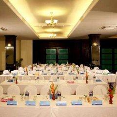 Отель Gokarna Forest Resort Непал, Катманду - отзывы, цены и фото номеров - забронировать отель Gokarna Forest Resort онлайн фото 3